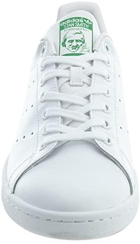 adidas Originals Mens Stan Smith Leather Sneaker Louisville, Kentucky