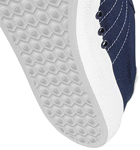 adidas Originals Women's 3mc Sneaker Orange, California