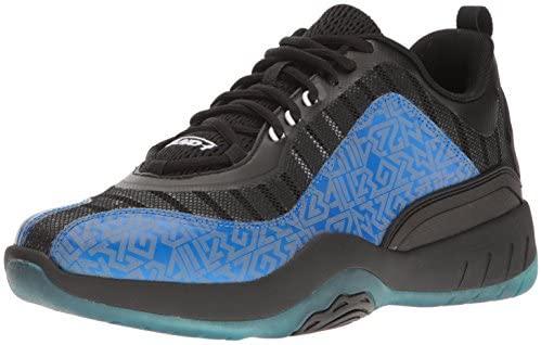 AND 1 Men's Vertical Basketball Shoe Alexandria, Virginia