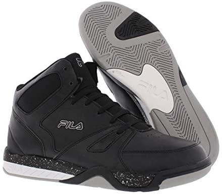 Fila Thunderceptor 2 Basketball Men's Shoes Size Santa Rosa, California