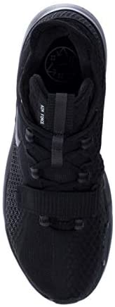 Nike Air Force Max Low Mens Mens Bv0651-003 New Orleans, Louisiana