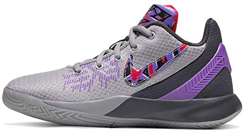 Nike Kids' Grade School Kyrie Flytrap II Basketball Shoes Miami Gardens, Florida