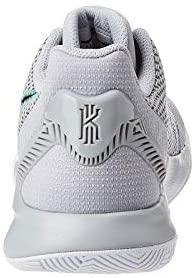 Nike Kyrie Flytrap 2 New York, New York