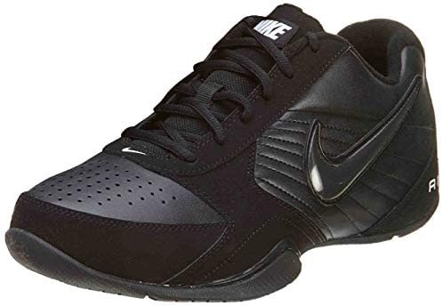 Nike Men's Air Baseline Low Basketball Shoes New Orleans, Louisiana