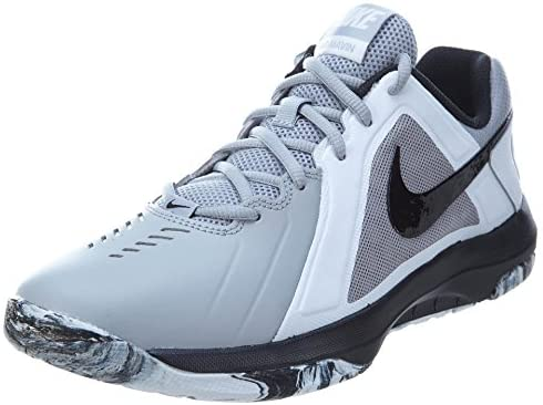 Nike Men's Air Mavin Low Basketball Shoe Nashville, Tennessee
