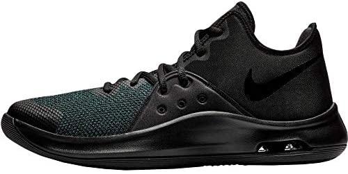 Nike Men's Air Versitile Iii Basketball Shoe Fort Collins, Colorado