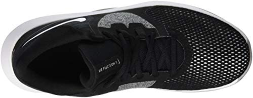 Nike Men's Basketball Shoes Sterling Heights, Michigan