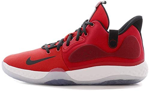 Nike Men's Basketball Shoes Fullerton, California