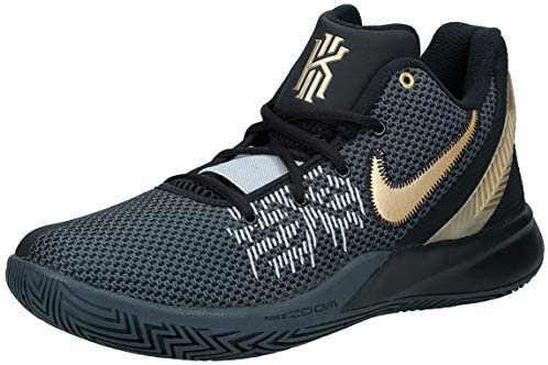 Nike Men's Basketball Shoes Joliet, Illinois