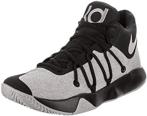 Nike Men's KD Trey 5 V Basketball Shoe Killeen, Texas