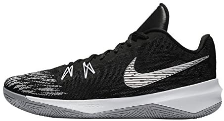Nike Men's Zoom Evidence II Basketball Shoe Fontana, California