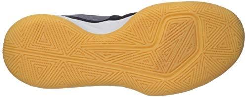 Nike Men's Zoom Evidence II Basketball Shoe Beaumont, Texas