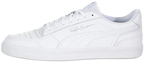 PUMA Men's Ralph Sampson Vulc Sneakers Clearwater, Florida