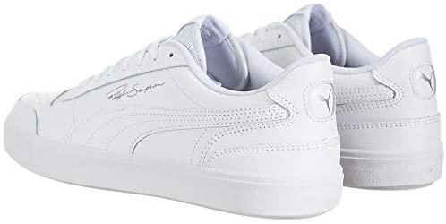PUMA Men's Ralph Sampson Vulc Sneakers Fort Collins, Colorado