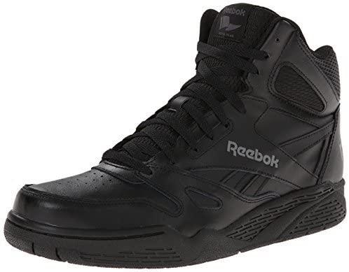 Reebok Men's Bb4500 Hi 2 Basketball Shoe Laredo, Texas