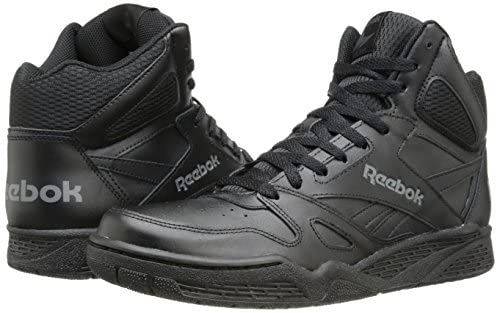 Reebok Men's Royal BB 4500 HI Basketball Shoes Atlanta, Georgia