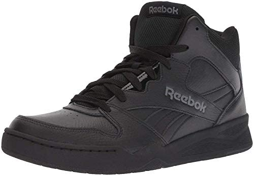 Reebok Men's Royal Bb4500 Hi2 Sneaker Hartford, Connecticut