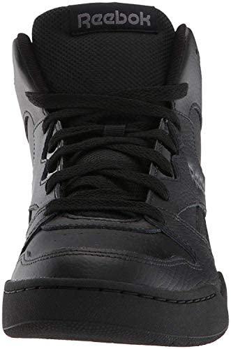 Reebok Men's Royal Bb4500 Hi2 Sneaker Hartford, Connecticut