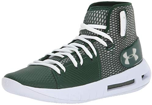 Under Armour Boys' Ignite V Basketball Shoe El Monte, California