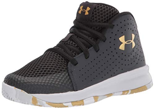 Under Armour Kids' Pre School 2019 Basketball Shoe Tucson, Arizona