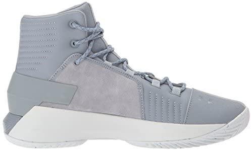 Under Armour Men's Drive 4 Premium Basketball Shoe Rochester, New York