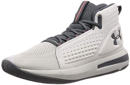 Under Armour Men's Torch Basketball Shoe Newark, New Jersey