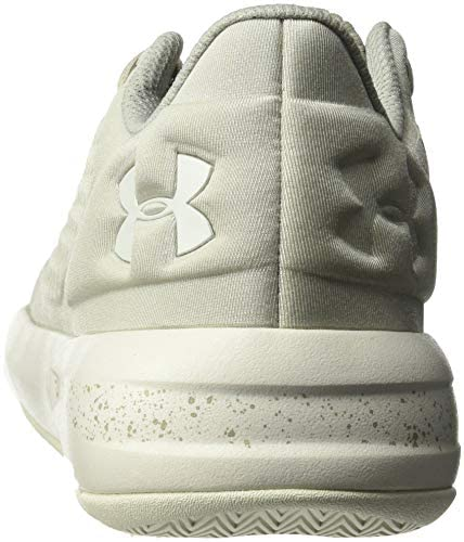 Under Armour Men's Torch Low Basketball Shoe Coral Springs, Florida