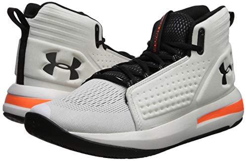 Under Armour UA Torch Basketball Shoes Philadelphia, Pennsylvania