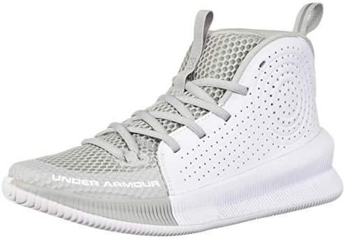 Under Armour Women's Jet 2019 Basketball Shoe Miami Gardens, Florida
