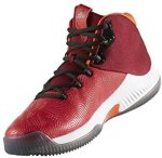 adidas Crazy Hustle Mens Basketball Sneakers/Shoes Burbank, California