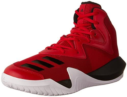 adidas Men's Crazy Team 2017 Basketball Shoes Gilbert, Arizona