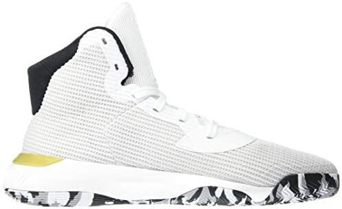 adidas Men's Pro Bounce 2019 Basketball Shoe Tallahassee, Florida