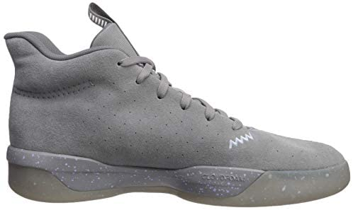 adidas Men's Pro Next 2019 Basketball Shoe Rochester, Minnesota