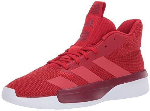 adidas Men's Pro Next 2019 Basketball Shoe Billings, Montana