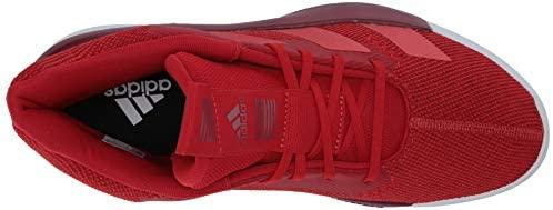 adidas Men's Pro Next 2019 Basketball Shoe Billings, Montana
