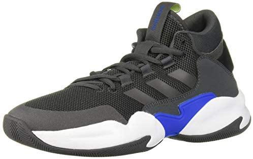 adidas Men's Streetcheck Sneaker Dayton, Ohio