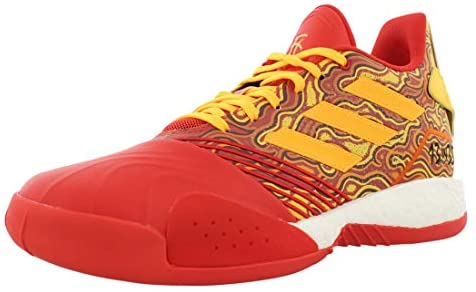 adidas Men's Tmac Millennium Basketball Shoe Naperville, Illinois