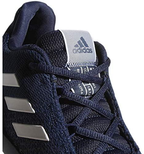 adidas Originals Men's Pro Bounce 2018 Low Basketball Shoe Anaheim, California