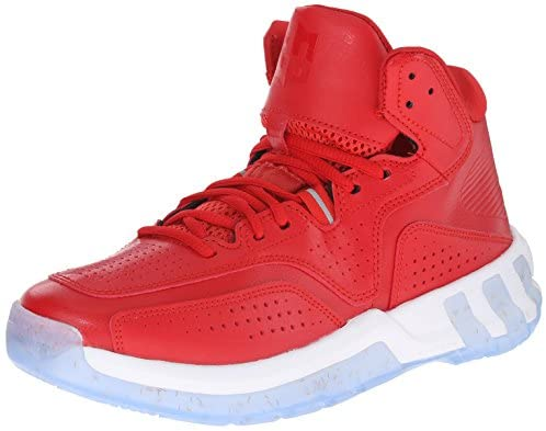 adidas Performance Men's D Howard 6 Basketball Shoe Boise, Idaho
