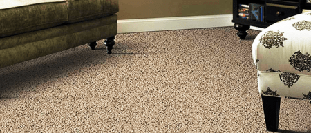 Carpet Cleaning Los Angeles Cheap Carpet Cleaning Los Angeles has been serving the entire area for well  over ten years with all of their cleaning needs  We offer top notch quality