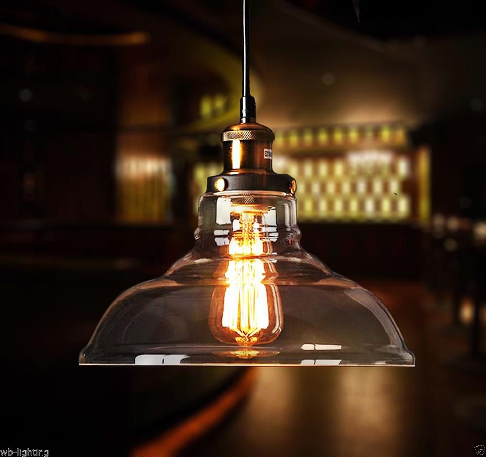 Retro Light Bulbs Uk