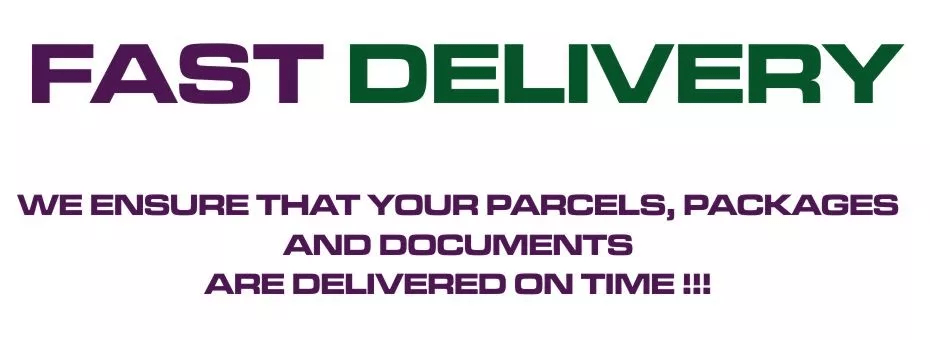Courier charges to {Australia} from {Delhi}, Best Courier to {Australia} from {Delhi}, Cheap Courier charges To {Australia} from {Delhi}, Courier Services to {Australia} from {Delhi}, Courier to {Australia} from {Delhi}, Shipping prices for {Australia}, Courier delivery to {Australia}, Cheapest courier to {Australia}, Parcel to {Australia}, Best Parcel to {Australia}, Cheap Parcel to {Australia}, Best Courier Services for {Australia}, Courier to {Australia} From {Delhi}, Courier rate for {Delhi} to {Australia}, Parcel delivery to {Australia}, Cheapest courier for {Australia}, Shipping to {Australia}, Best Shipping to {Australia}, Cheap Shipping to {Australia}, Reliable courier for {Australia}, Courier Charges for {Australia}, Best way to send parcel to {Australia} from {Delhi}, Courier delivery services for {Australia} from {Delhi}, Cheapest courier to {Australia}, Ship to {Australia}, Best Ship to {Australia}, Cheap Ship to {Australia}, Fastest courier services for {Australia}, Parcel charges for {Australia}, Best way to sending parcel to {Australia} from New {Delhi}, Cargo agents for {Australia} from {Delhi}, Cheapest courier delivery to {Australia} from {Delhi}, courier to {Australia} from {Delhi} best charges via DHL, FedEx, TNT, UPS, DPD, Aramex and self network to {Australia} top city in Courier charges to {Australia} from {Delhi}, Best Courier to {Australia} from {Delhi}, Cheap Courier charges To {Australia} from {Delhi}, Courier Services to {Australia} from {Delhi}, Courier to {Australia} from {Delhi}, Shipping prices for {Australia}, Courier delivery to {Australia}, Cheapest courier to {Australia}, Parcel to {Australia}, Best Parcel to {Australia}, Cheap Parcel to {Australia}, Best Courier Services for {Australia}, Courier to {Australia} From {Delhi}, Courier rate for {Delhi} to {Australia}, Parcel delivery to {Australia}, Cheapest courier for {Australia}, Shipping to {Australia}, Best Shipping to {Australia}, Cheap Shipping to {Australia}, Reliable courier