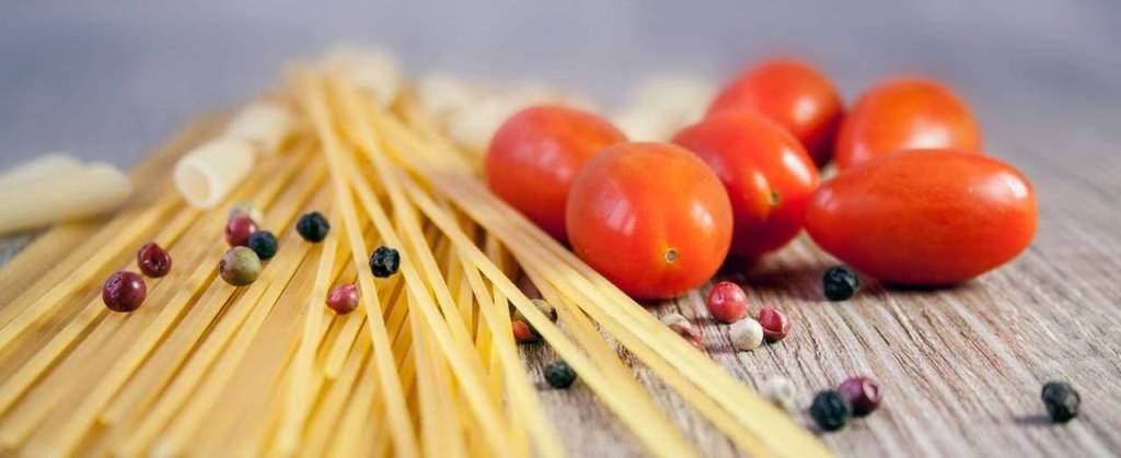best pasta recipe