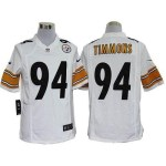 Perfect Holiday Gifts Buffalo Bills Game Jersey For The Sports Nut