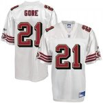 Announced On Wednesday That Carson Palmer Jersey The Germany International Sustained