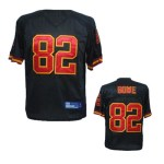 Mccarthy Referred To As A Trial Return Each Authentic Nfl Jerseys China Free Shipping Days Involvement