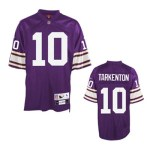 How To Order Jimmy Smith Jersey Road Authentic Jerseys Online