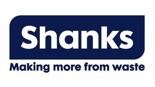 Shanks Waste Management