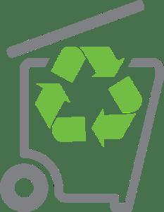 Logo CheaperWaste