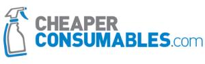 CheaperConsumables logo